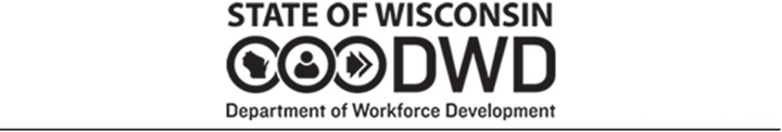 Approximately 450 workforce partners from across Wisconsin will converge in Appleton for the two-day conference, which features sessions from DWD and WTCS.