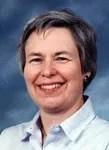 Annette D. Reilly