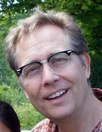 photo of Tim Rahn