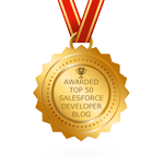 Salesforce best blog