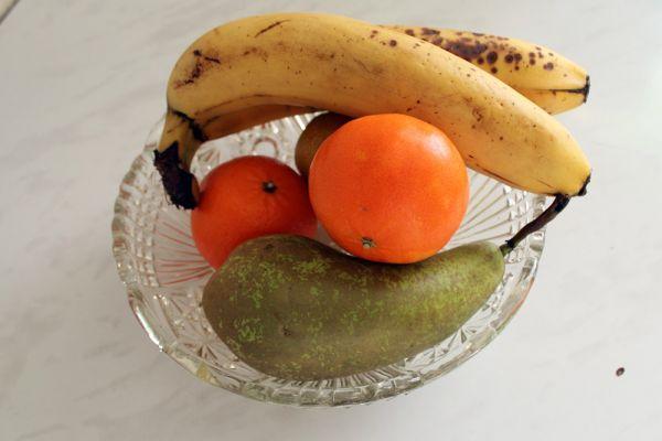 Какие овощи можно есть при подагре тыква сельдерей свекла баклажаны редька картофель