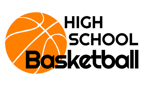 High School Basketball Sports Radio WDEV Vermont Radio News Talk Music Sports