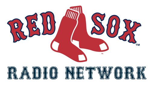 Red Sox baseball Sports Radio WDEV Vermont Radio News Talk Music Sports