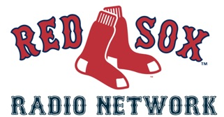 Red Sox Baseball Sports Vermont Radio