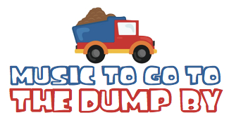 Music to go to the Dump By Vermont Radio