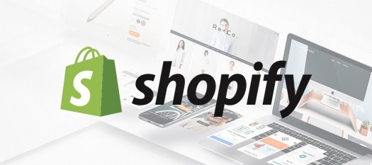 How to Add a Shopify Store To Your WordPress Site - WDExplorer
