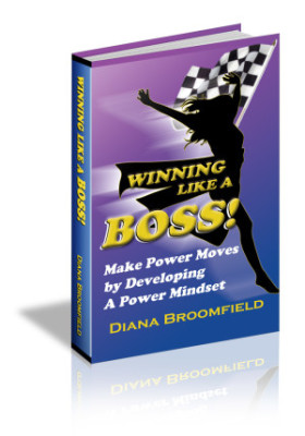 3D_winning_like_a_boss