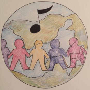 Children's World of Music