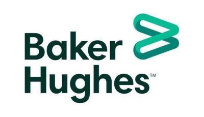 شركة بيكر هيوز تعلن بدء التقديم في برنامج (التدريب التعاوني) لعام 2022م