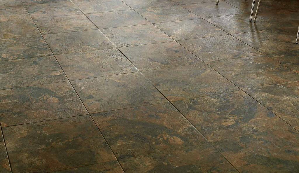 luxury vinyl tile flooring santa cruz