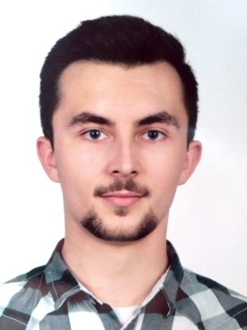 Rafał Wojewódzki