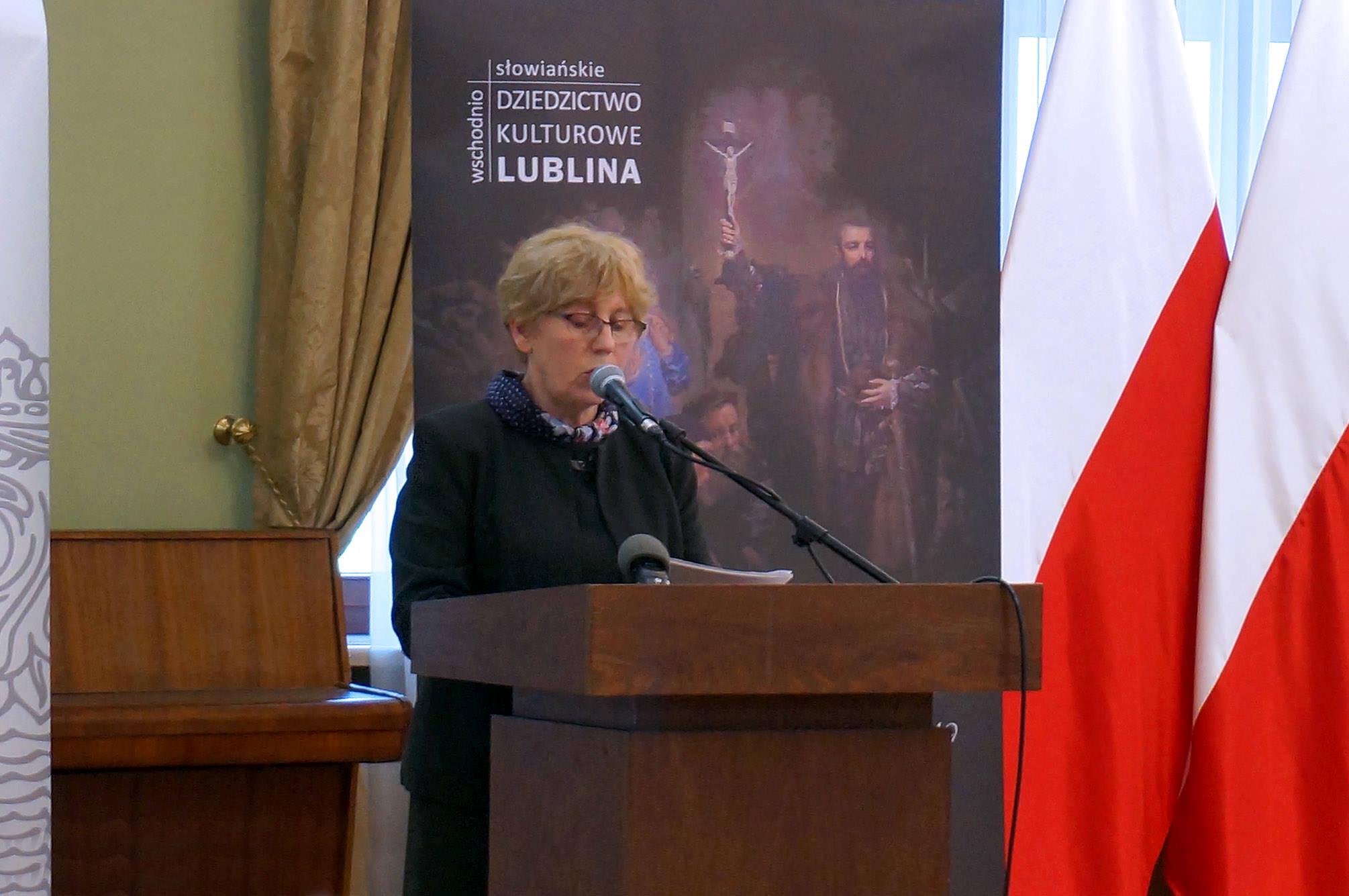 Red. Anna Radziukiewicz
