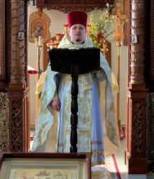 Ks Paweł Janiel