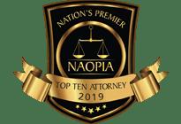 naopia-badge