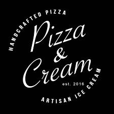 pizza n cream 1