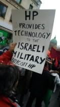 hp-israel-img_20161126_135933