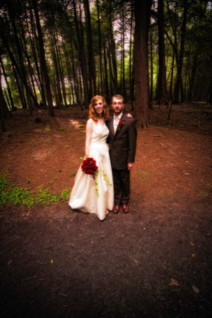 Wedding Photography by WDO Photography