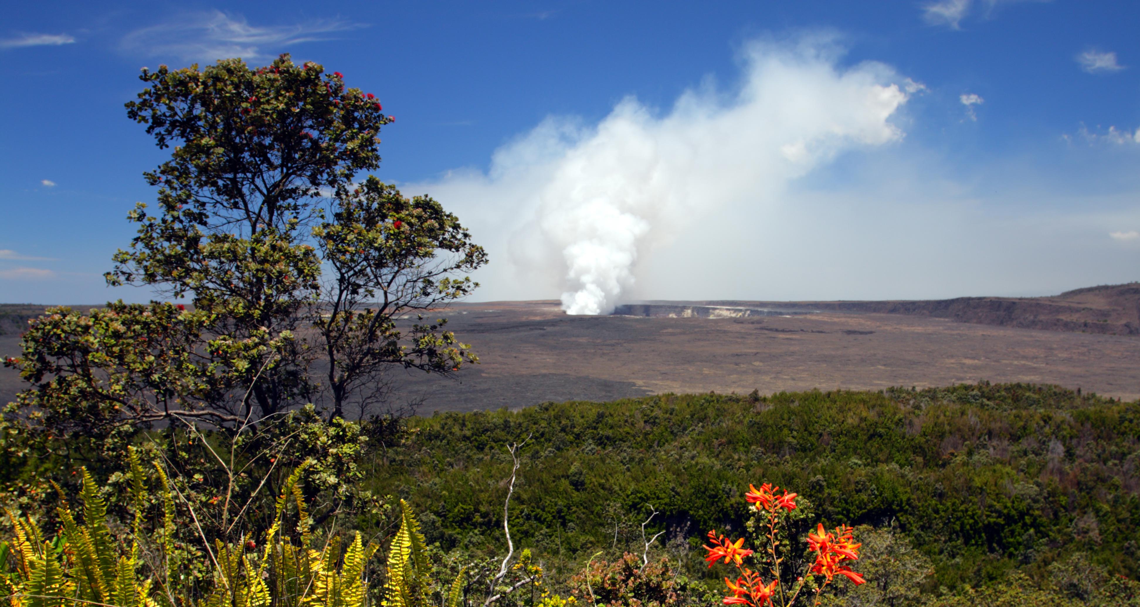 O Ahu To Big Island Gold Hawai I Volcano Adventure