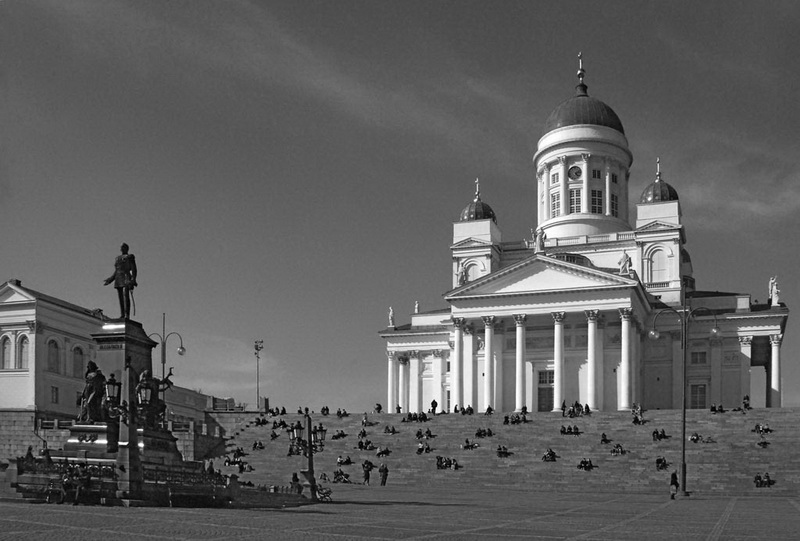 02 AndyCharles_HelsinkiCathedral