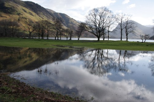 01_George Ingleby_Buttermere