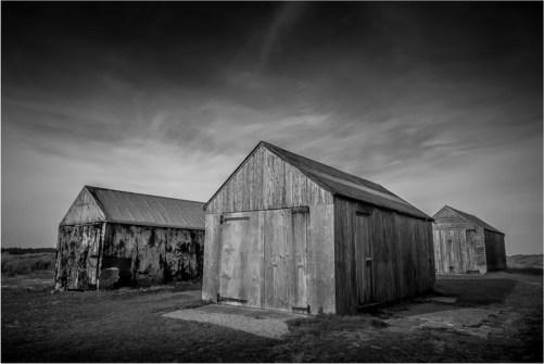 01_antony wakefield_beach huts