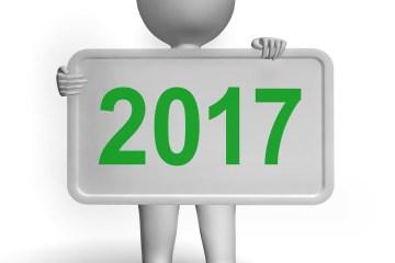 2017 wdps programme