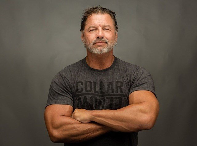 Image result for Al Snow Purchases Ohio Valley Wrestling