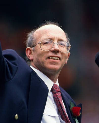 England legend Nobby Stiles dies at 78