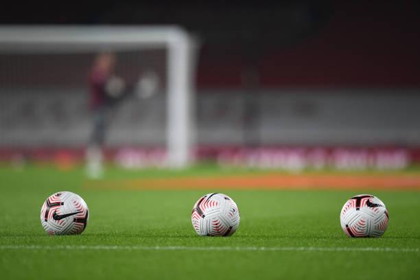 Premier League dumps contentious pay-per-view model