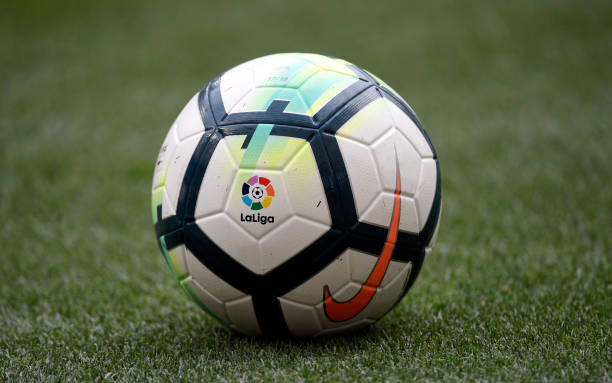COVID-19: Granada request shifting of Real Sociedad fixture due to lack of players