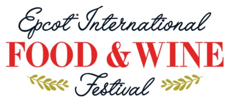 2017-Epcot-Food-and-Wine-Festival-Logo-Disney
