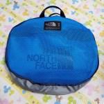 小学生自然学校(林間学校)用のおすすめボストンバッグは機能性抜群!持ち物は?①