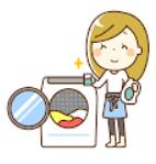 洗濯機の寿命ってどれくらい?我が家のかなり長持ちした洗濯機は?