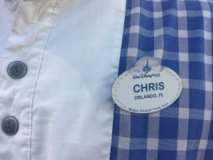 chris_orlando_disney_world