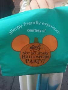 disney_allergy