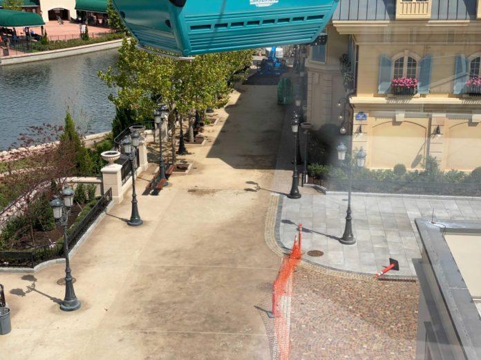 10-11-france-pavilion-update-10-3875780