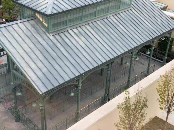 10-11-france-pavilion-update-46-5337852