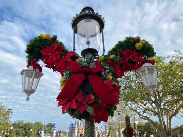 christmas-magic-kingdom-2020-decorations_17