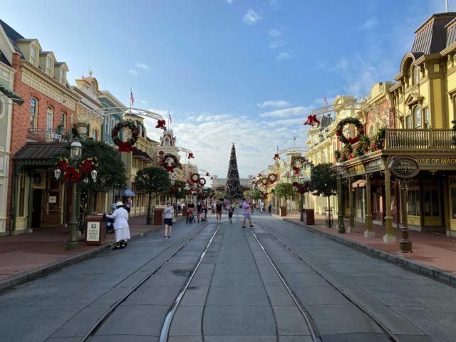 christmas-magic-kingdom-2020-decorations_18