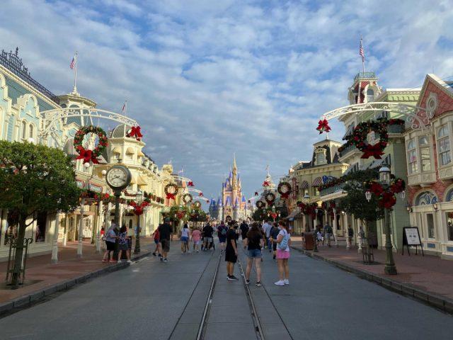 christmas-magic-kingdom-2020-decorations_20