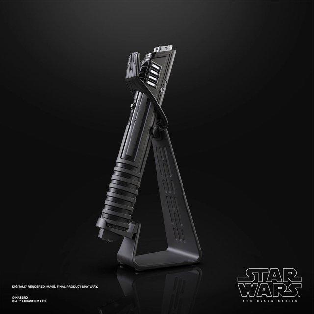 force-fx-elite-darksaber-01-49y9xry8