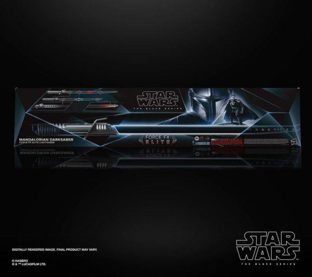 force-fx-elite-darksaber-02-r9h437gf811