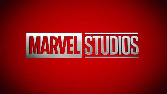 logo-marvel-studios-3945474