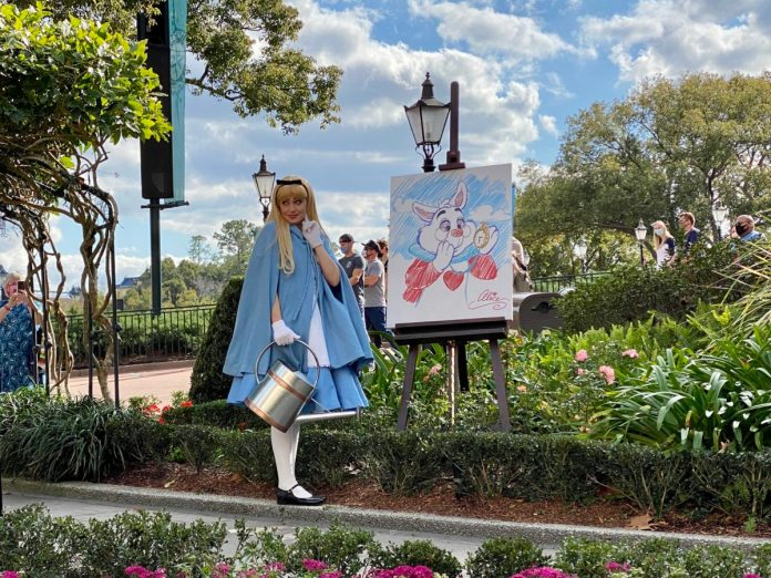 character-portrait-alice-meet-and-greet-epcot-01112021-5708298
