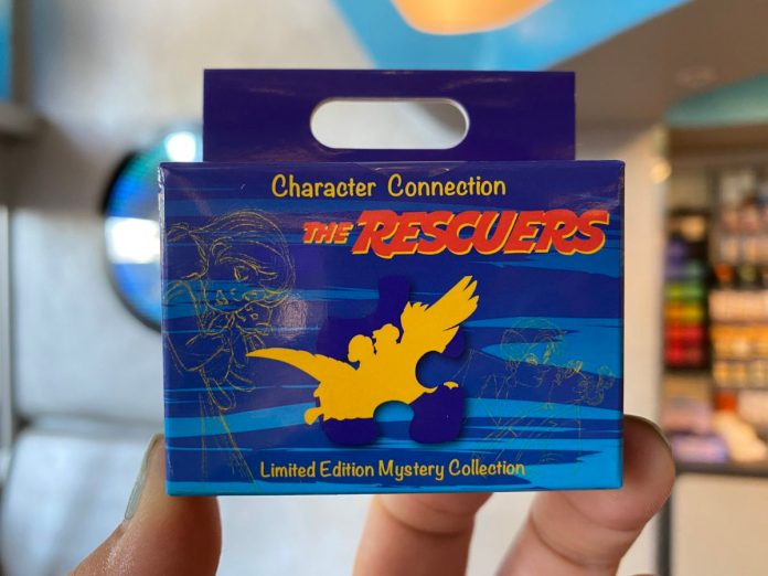 character-connection-rescuers-limited-edition-mystery-pin-box-epcot-04132021-4369749