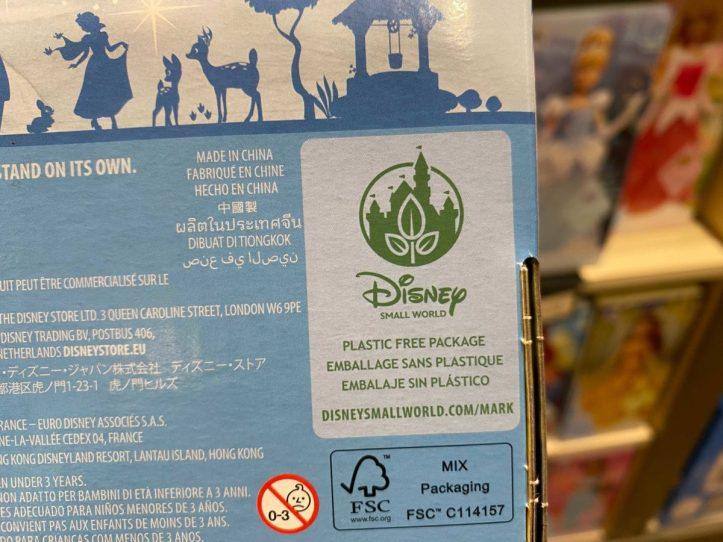 downtown-disney-district-plastic-free-packaging-classic-dolls-15-5945075