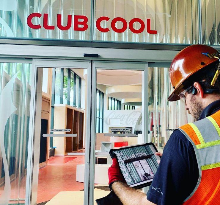 club-cool-2-2458727