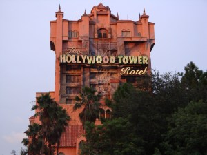 Tower_of_Terror