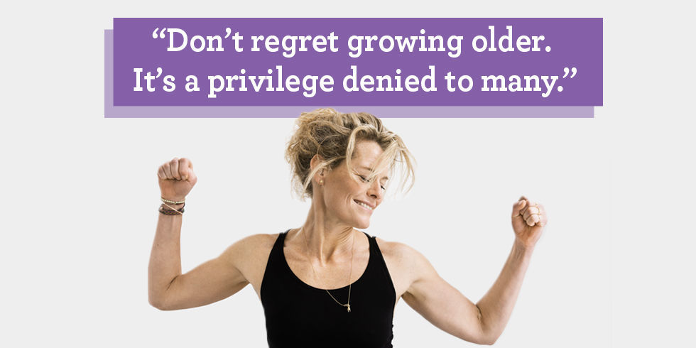 Image result for aging gracefully