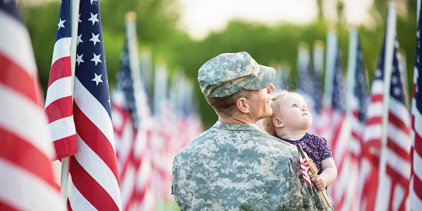 10 Best Memorial Day Activities